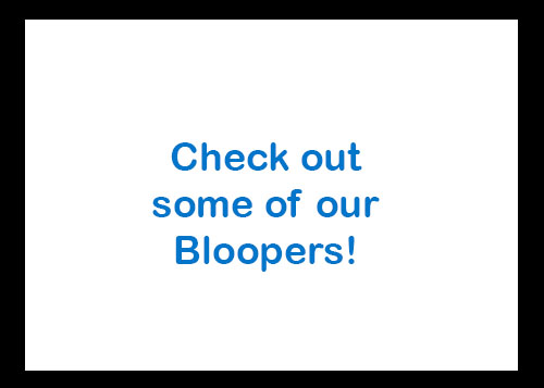 bloopers-placeholder-500x357